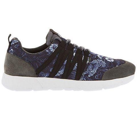 Funky Buddha Ανδρικο Sneaker