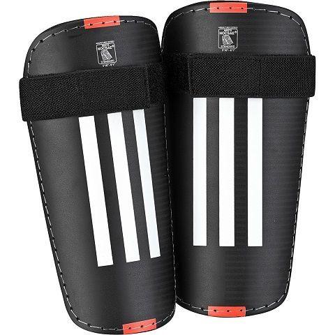 Adidas 11Lite