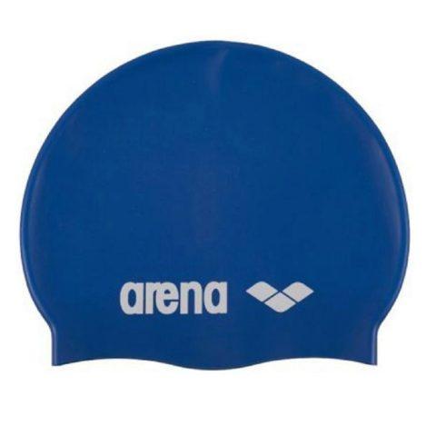 Arena Classic Silicone JR