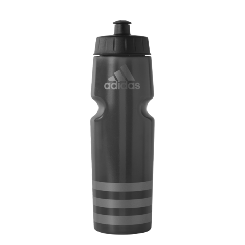 Adidas Perf Bottle 0.750ml