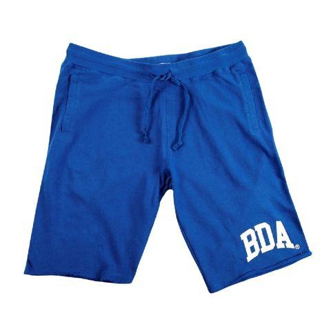 Body Action Men Regular Fit Bermuda
