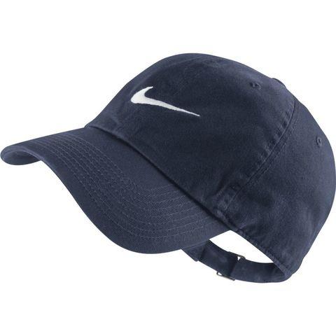 Nike H86 Swoosh Hat