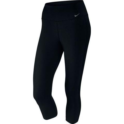 Women's Nike Dry Training Capri