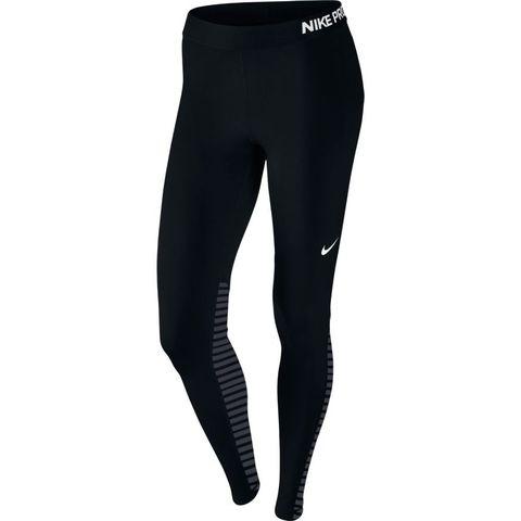 Nike Pro Warm Women's Training Tights