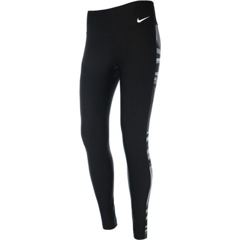 Women's Nike Power Training Tight