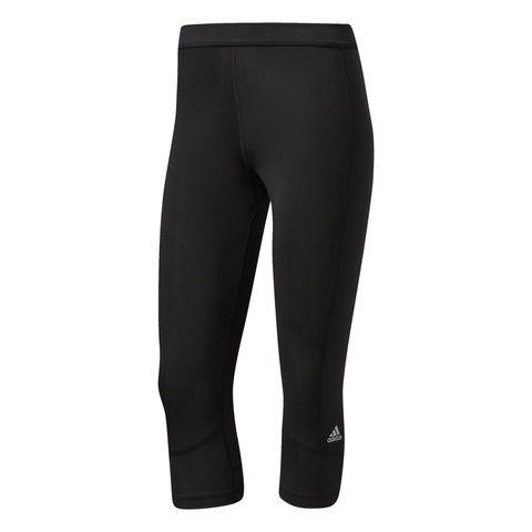 Adidas TechFit Capri