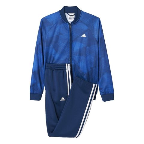 Adidas YB Training TS