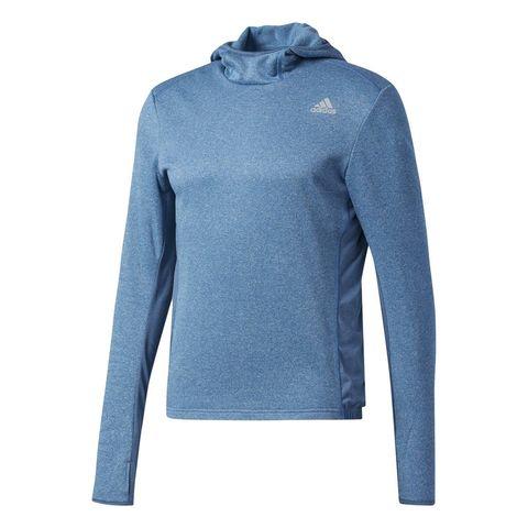 Adidas RS Hoodie M