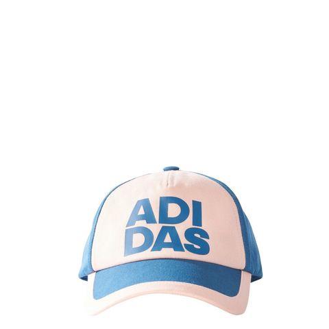 Adidas LK GRA Cap