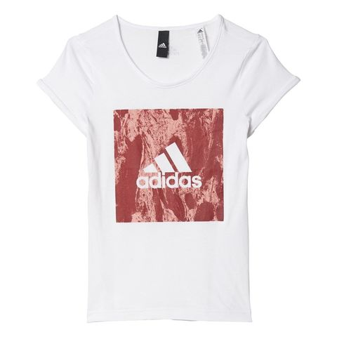Adidas YG Sport ID TEE