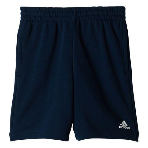 Adidas YB Logo Short