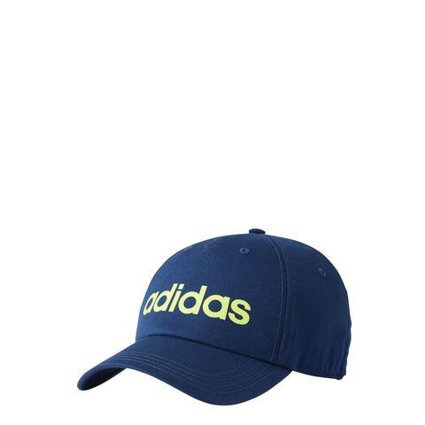Adidas NEO DAILY CAP