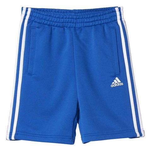 Adidas YB 3S KN Short