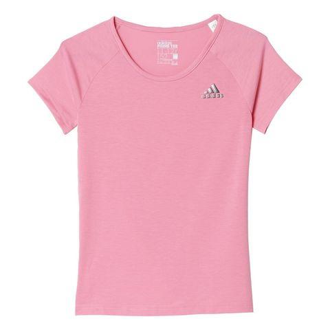 Adidas YG Prime TEE