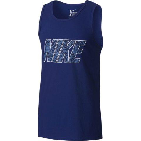 Men's Nike Block Palm Tee