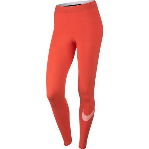 Women's Nike Sportswear Leggin