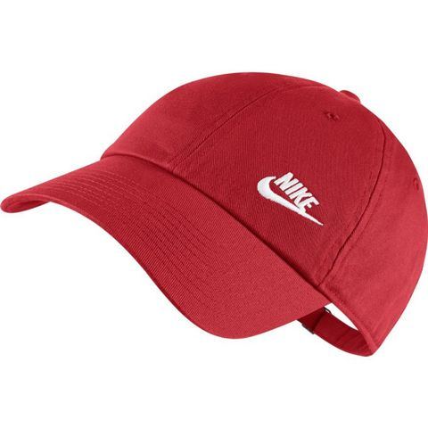 Women's Nike H86 CAP FUTURA CLASSIC