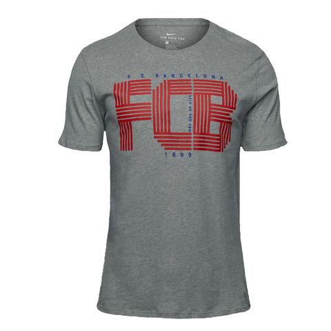 Men's FC Barcelona T-Shirt