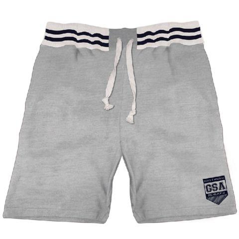 GSA Shorts
