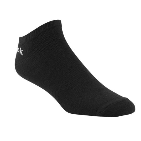 Reebok Sport Royal Inside Sock