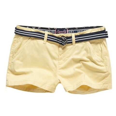 Superdry International Hot Short