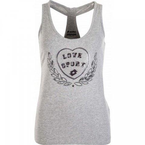 Lotto Tank Trishy STC (Grey)