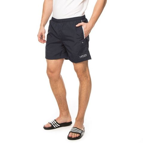 Lotto Ashton II Short Beach
