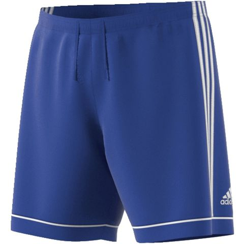 Adidas Squad 17 Boys Shorts BLUE
