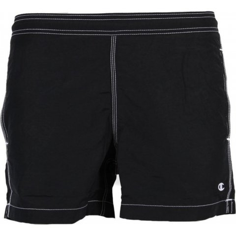 Champion Swimwear (NBK) BLACK