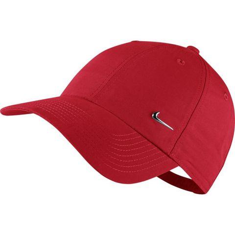 Nike Metal Swoosh H86 Hat