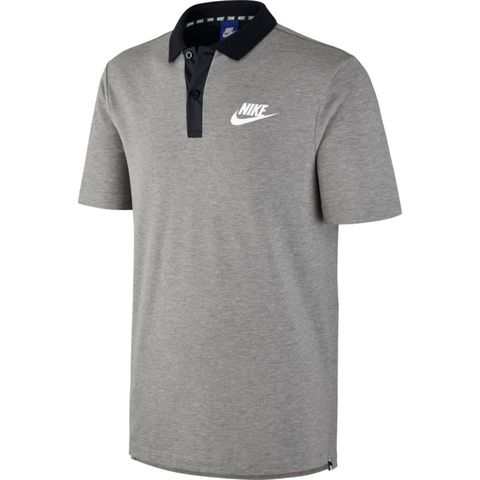 NikeM NSW AV15 POLO
