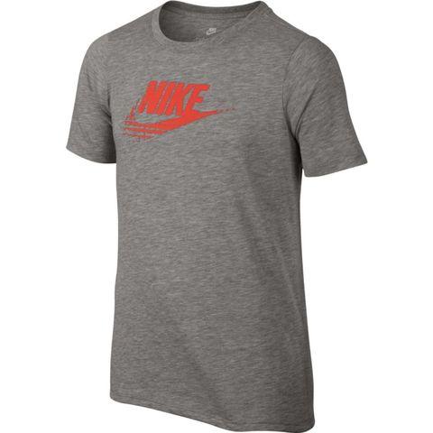 Boys' Nike Sportswear T-Shirt