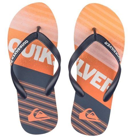Quiksilver Molokai - Flip Flops