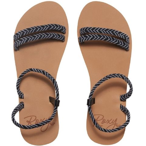 Roxy Luana - Sandals