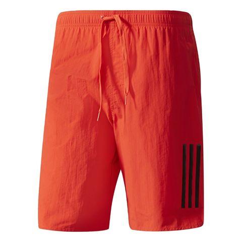 Adidas 3-Stripes Water Shorts