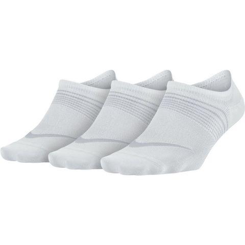 Women's Nike Lightweight Training Sock (3 Pairs)