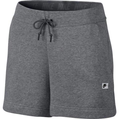 Women's Nike Sportswear Modern Short