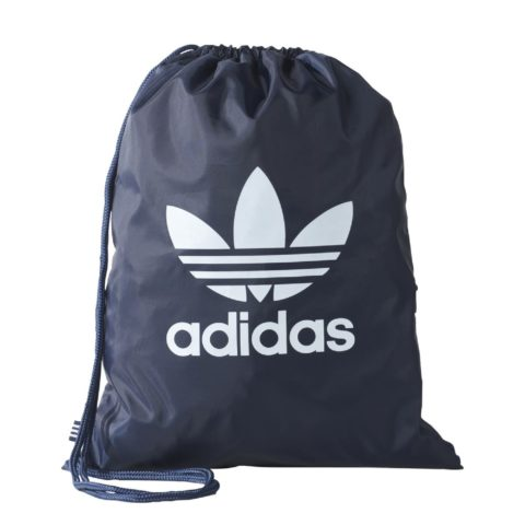 Adidas Gymsack Trefoil