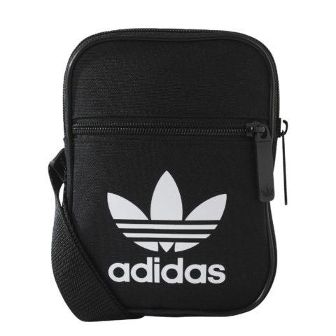 Adidas Festvl B Trefoil