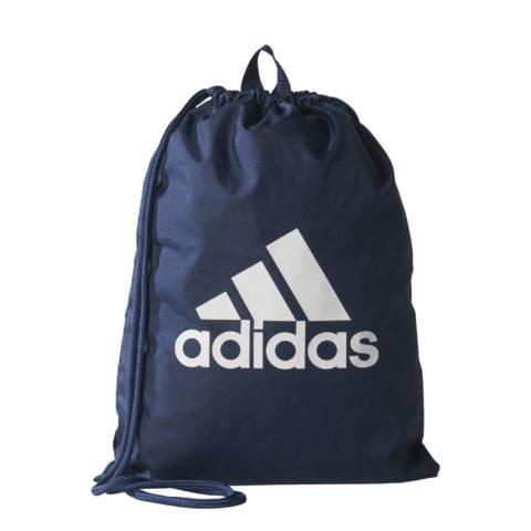 Adidas Per Logo GB