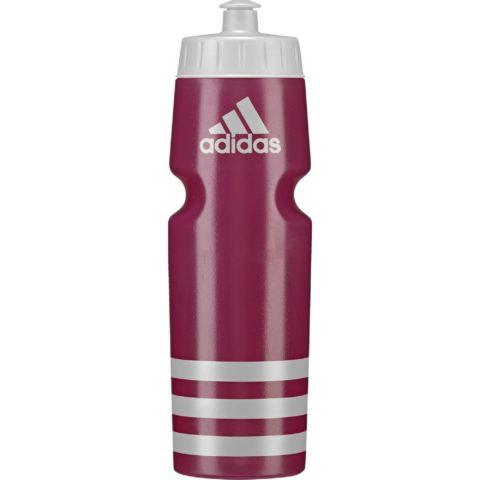 Adidas Performance Bottle 0.75L