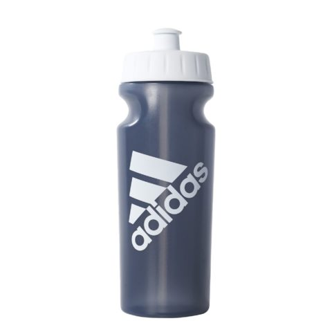 Adidas Performance Bottle 0.5L