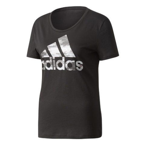 Adidas BOS Foil