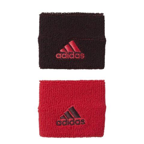 Adidas Ten WB S