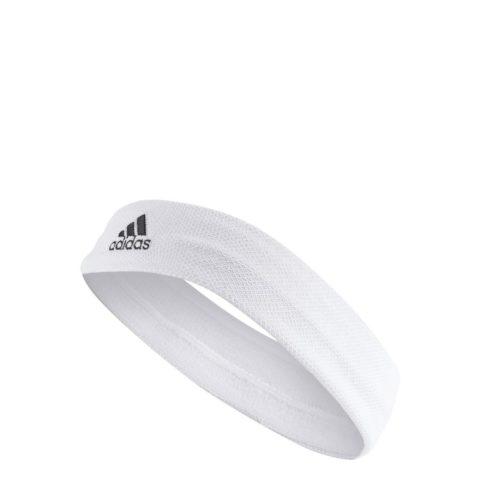 Adidas Ten Headband