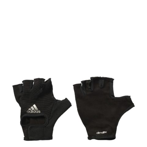 Adidas Clite Vers Gloves