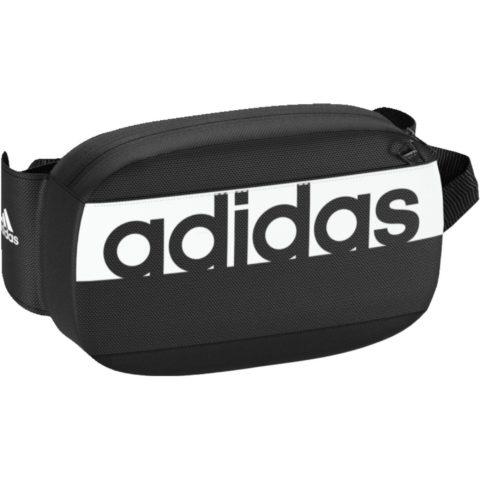 Adidas Lin Per Waistb