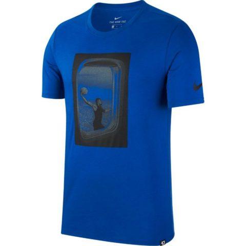 Men's Nike Dry KD T-Shirt