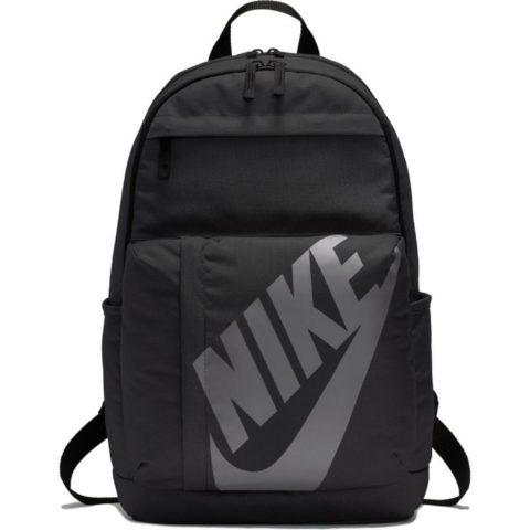 Nike Sportswear Elemental Backpack