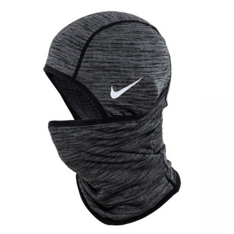 Nike Run Therma Sphere Hood